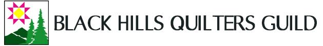 Black Hills Quilters Guild
